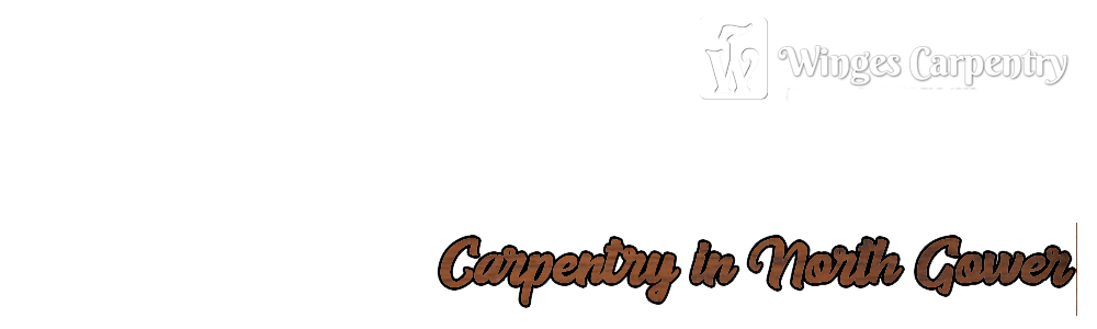 Winges Carpentry